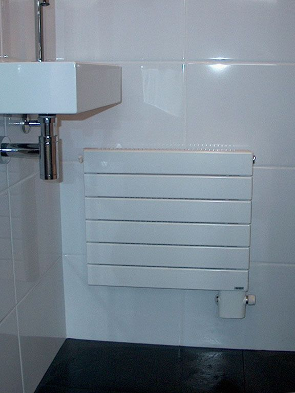 Welp Radiator Wc SY791 - TheFamilyWallet OW-42